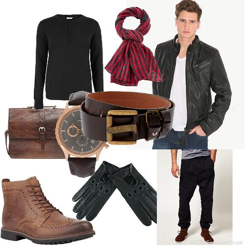 beautiful-outfits-for-men-in-winter