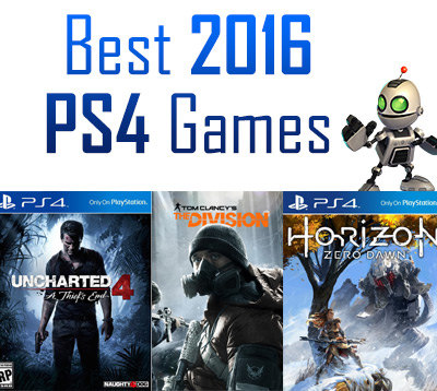 best-2016-ps4-games