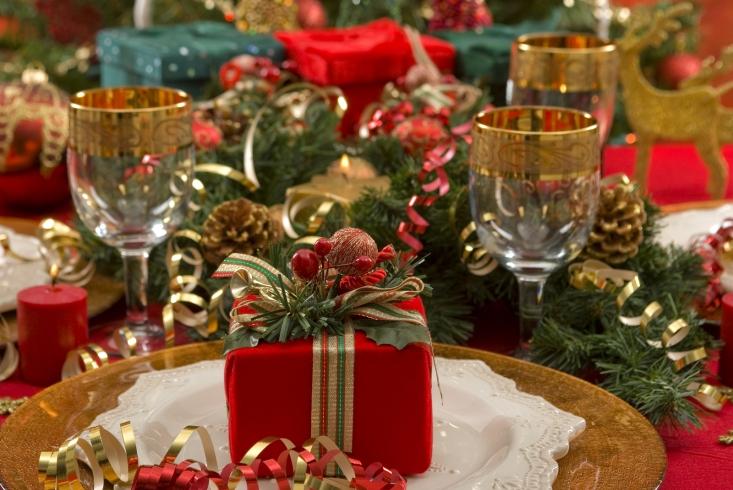 bigstock-christmas-2323782