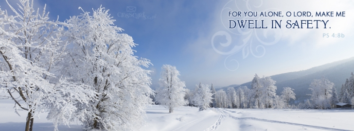 cc_dwell_fb