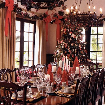 christmas-dining-decor