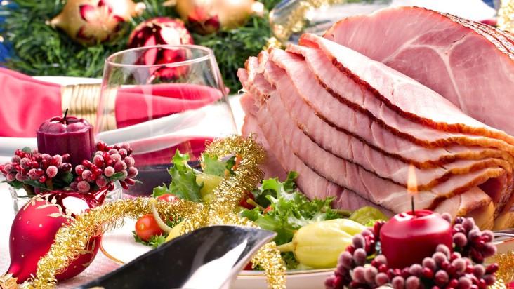 christmas-dinner-012