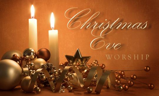 christmas-eve-flash-graphic