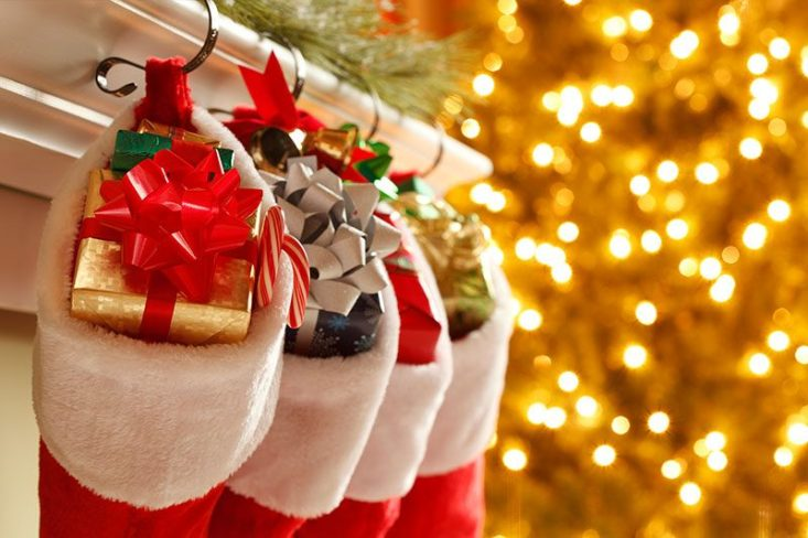 christmas-gift-guide-stocking-stuffer-lead-sl-800x533