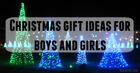 christmas-gift-ideas-for-boys-and-girls-original-image-by-ambuj-from-flickr-httpswww-flickr-comphotosambuj4206613749-with-thanks-taken-from-a-dannyuk-com-article-facebook