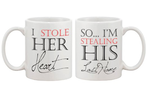christmas-gift-ideas-for-couple-01