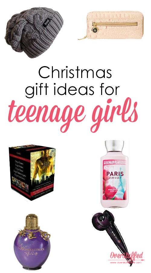 christmas-gift-ideas-for-teenage-girls