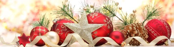 christmas_decoration-e1445373136894