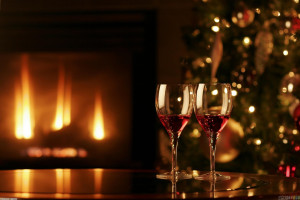 christmas_fireplace_1_2105x1400