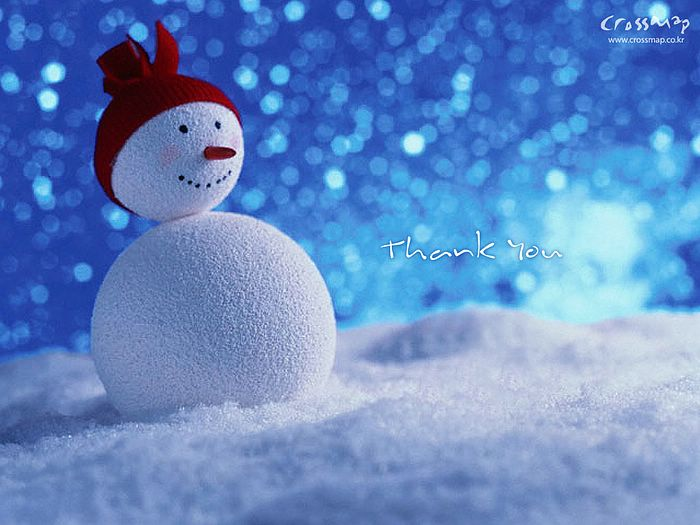 christmas_wallpaper_wallp158-1