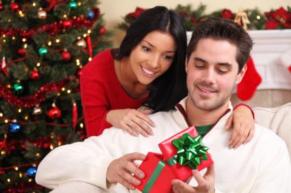 couplechristmasgift