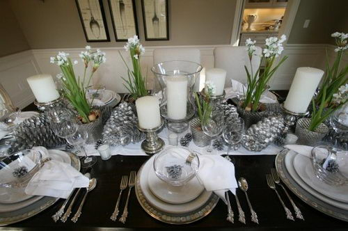 decorating-a-dining-room-table-on-a-budget-unusual-dining-room-tables-christmas-decorating-ideas-on-a-budget-indoor-picnic-table-dining-table