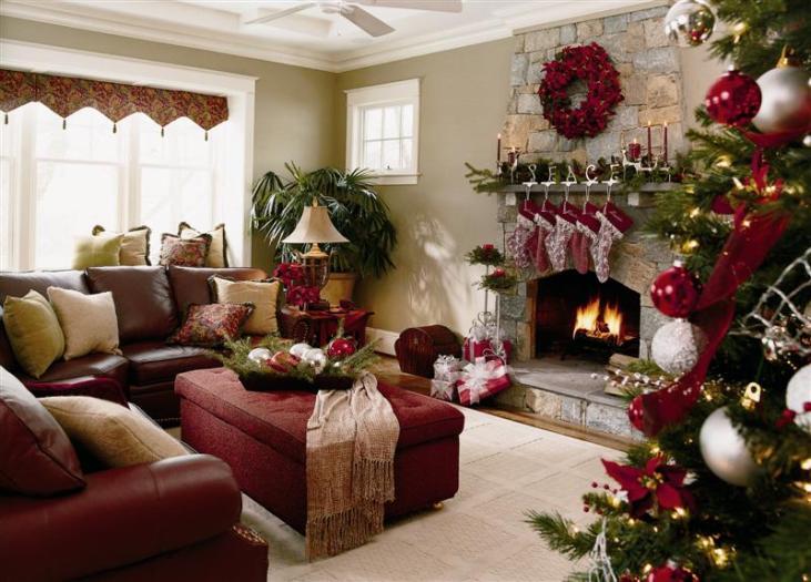 decorating-den-interiors-blog-home-decorating-ideas-budget-blog