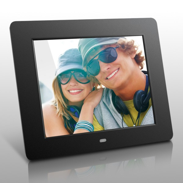 digital-photo-frame-eight-front-angle_1