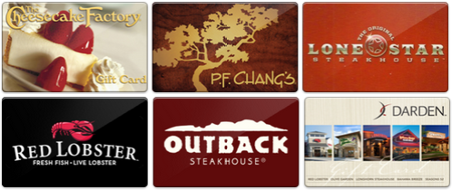 discounted-restaurant-gift-cards
