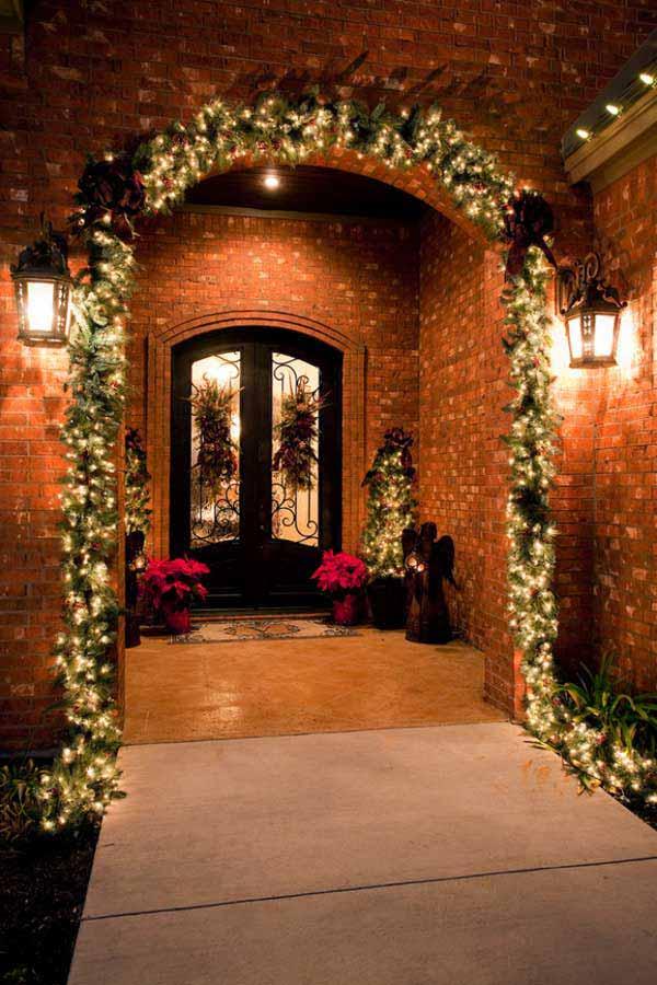 diy-christmas-porch-ideas-11