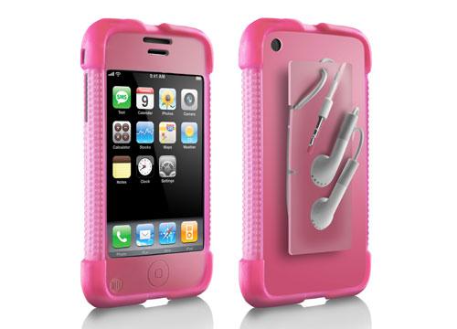 dlo-jam-iphone-pink