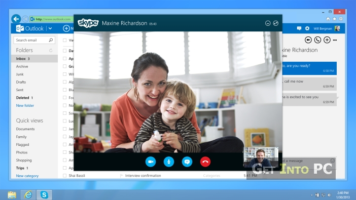 download-skype-for-mac