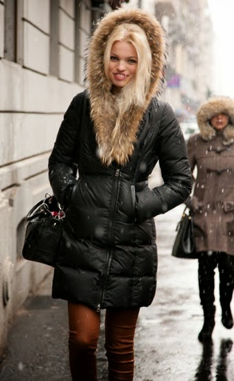 fashion-winter-clothing-for-women-1