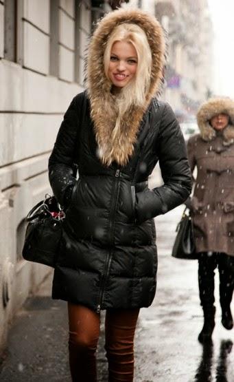 fashion-winter-clothing-for-women-1