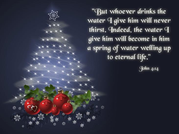 free-christian-christmas-desktop-backgrounds