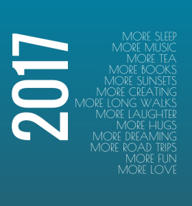 funny-new-year-quotes-20171-1
