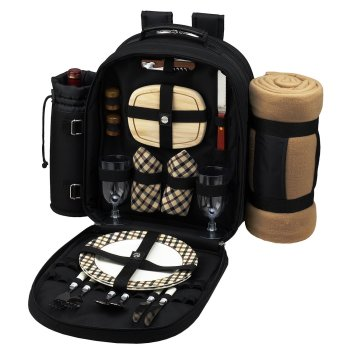 gifts-for-couples-picnic-at-ascot-backpack_hk71r8