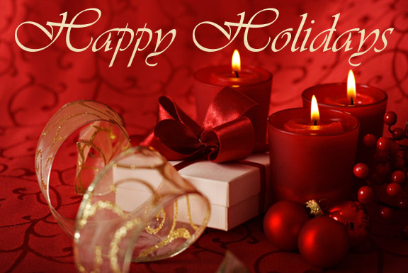 happy_holidays_2012