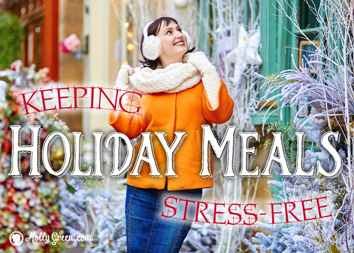 holcomb_holidaymealstressfree_meme