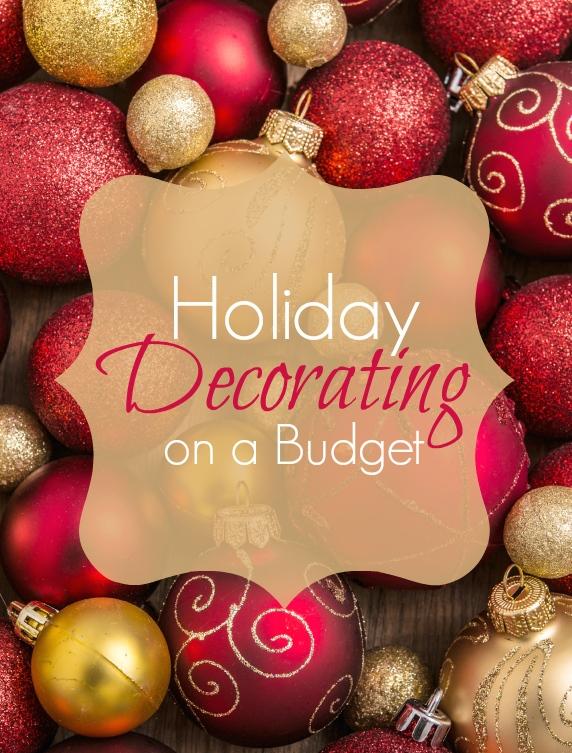 holiday-decorating