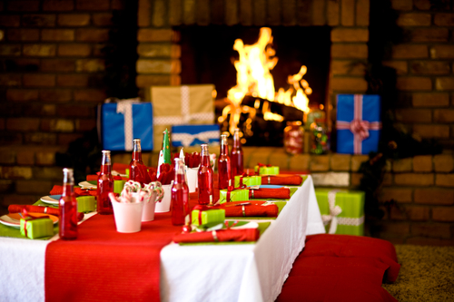 holiday_children_table_ii_3