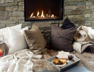 hot-chocolate-fireplace
