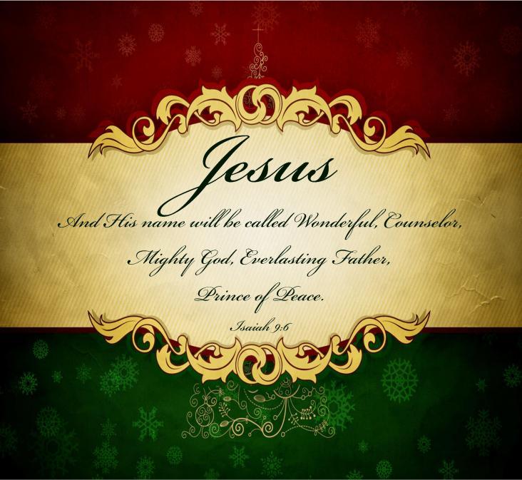 jesus-christmas