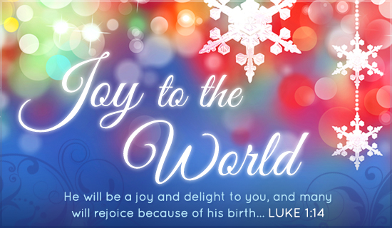 joy-to-the-world-christmas-550x320
