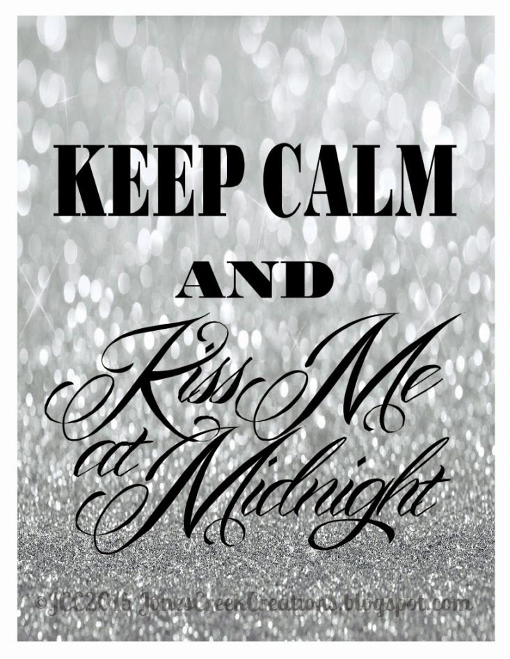kiss-me-at-midnight1-copy