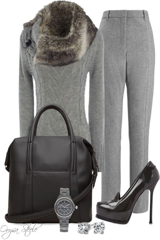 latest-casual-winter-fashion-trends-ideas-2013-for-girls-women-3