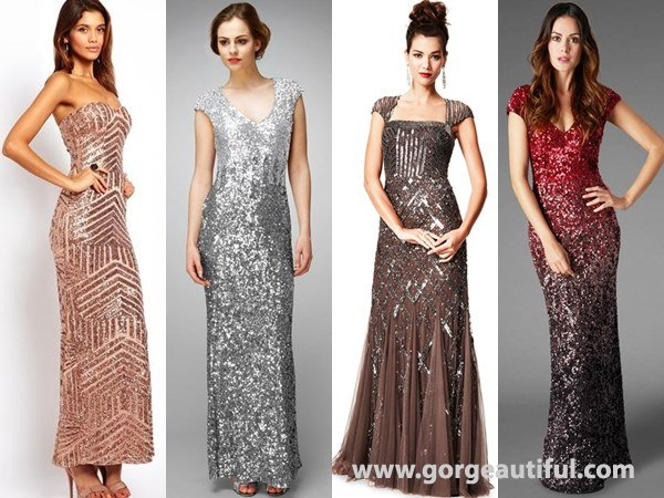 long-sequin-dress-for-new-years-eve