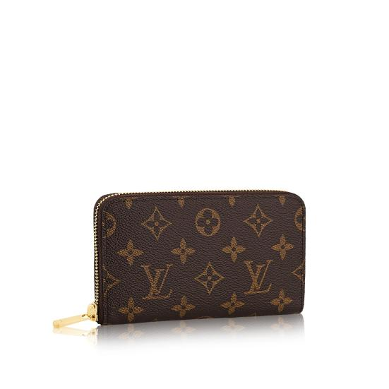 louis-vuitton-zippy-compact-wallet-monogram-canvas-small-leather-goods-m61440_pm2_front-view