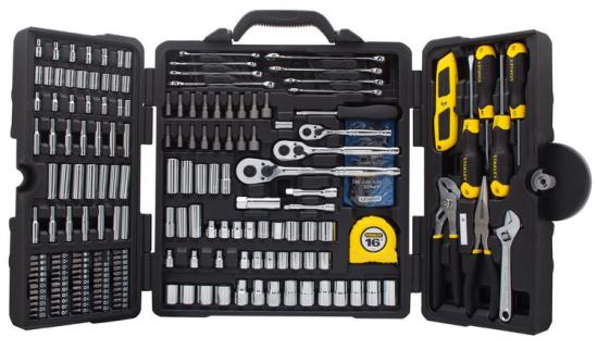 mixed-tool-set