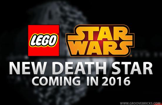 new-lego-death-star