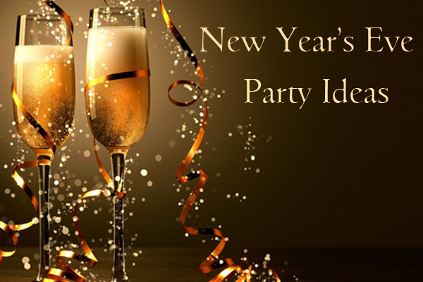 New year s eve guide to party ideas datenight top post for Terrace new year party