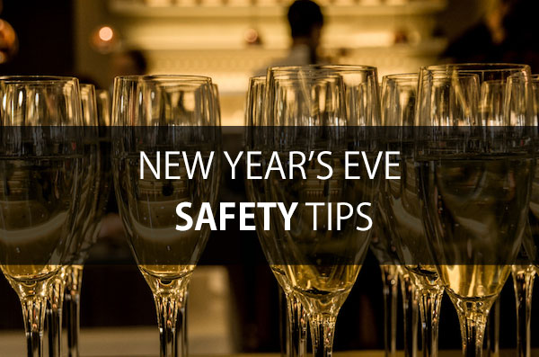 new-years-eve-safety-tips