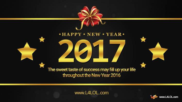 new_year_2017_black_and_gold