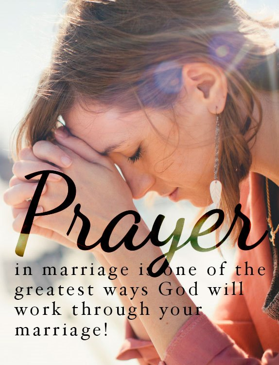 prayer-is-powerful-share