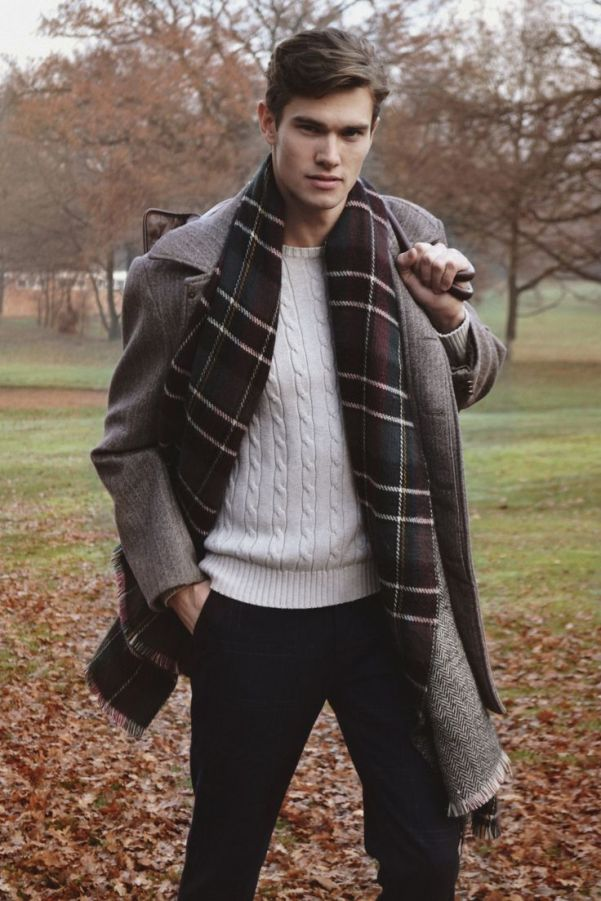 preppy-winter-outfits-for-men-1
