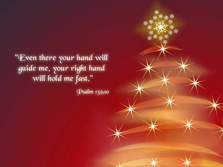religious-christmas-quotes-for-cards-merry-christmas-wishes-quotes-and-sayings-greetings-wallpapers-picture-best-newquoteslife-blogspot-com