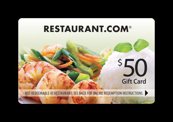 restaurants_gift_card