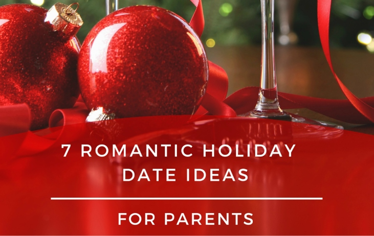 romantic-holiday-winter-date-ideas-for-parents