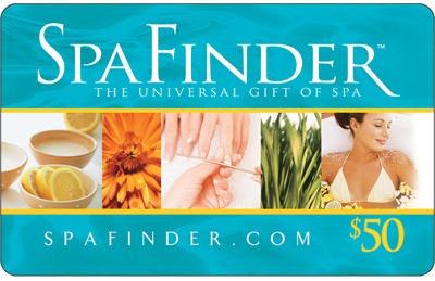 spafinder-gift-card-giveaway