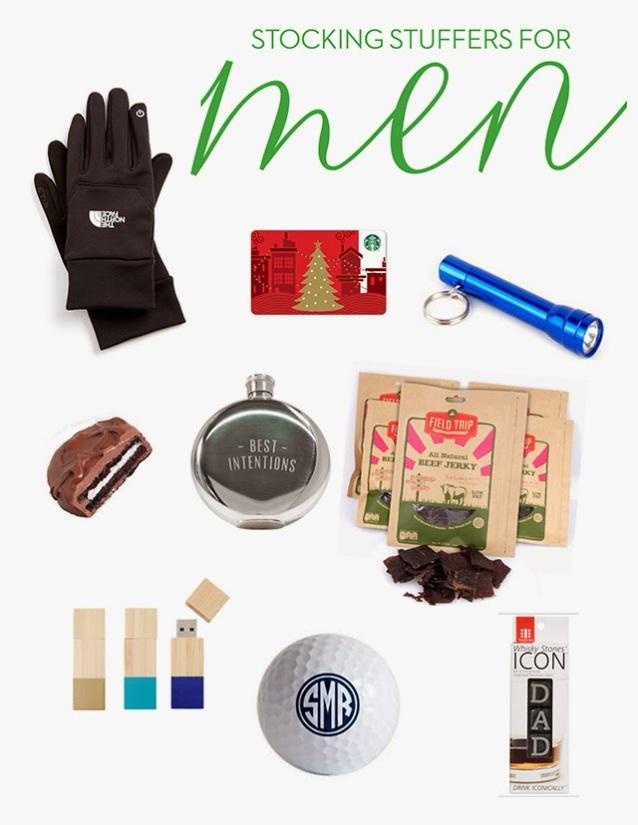 stocking-stuffers-for-men-web